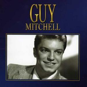 Guy Mitchell - Guy Mitchell