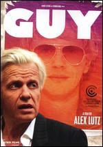 Guy - Alex Lutz