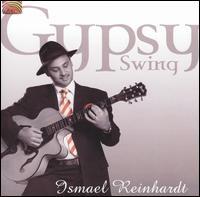 Gypsy Swing - Ismael Reinhardt