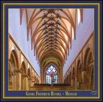 Händel: Messiah [2005 Recording]
