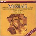H�ndel: Messiah (Highlights)