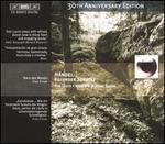 Händel: Recorder Sonatas - Dan Laurin (alto recorder); Hidemi Suzuki (baroque cello); Masaaki Suzuki (organ); Masaaki Suzuki (harpsichord)