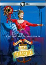H.M.S. Pinafore (Guthrie Theater)