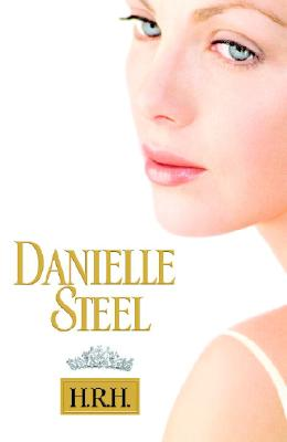 H.R.H. - Steel, Danielle