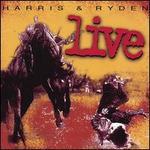 H & R Live