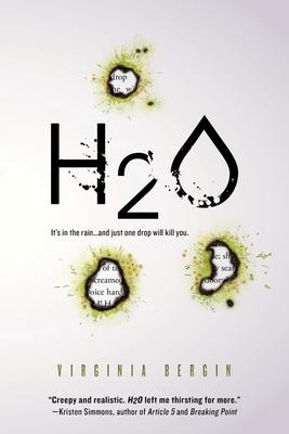 H2O - Bergin, Virginia