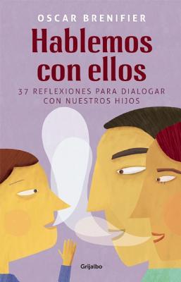 Hablemos Con Ellos - Brenifier, Oscar