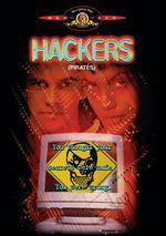 Hackers - Iain Softley