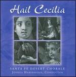 Hail Celia