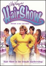 Hair Show - Leslie Small