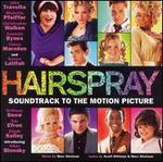 Hairspray [2007 Soundtrack]