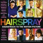 Hairspray [Decca] - Original Soundtrack
