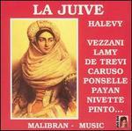 Halevy: La Juive