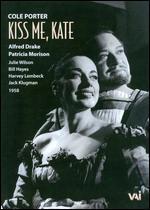 Hallmark Hall of Fame: Kiss Me, Kate