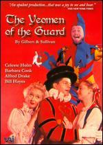 Hallmark Hall of Fame: The Yeomen of the Guard - George Schaefer