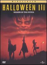 Halloween 3: Season of the Witch