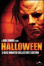 Halloween [Collector's Edition)