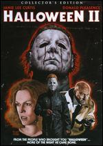 Halloween II [Collector's Edition]