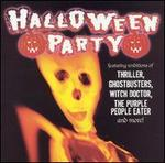 Halloween Party [BMG Special Products]