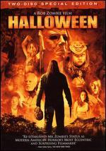 Halloween [Special Edition] [2 Discs]