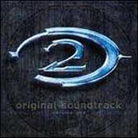 Halo 2 [Anniversary Original Soundtrack] - Martin O'Donnell / Michael Salvatori