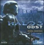 Halo 3: ODST - Dewey Marler (saxophone); Harry Hmura (guitar); Northwest Sinfonia; Steve Griggs (saxophone); Northwest Sinfonia; David Sabee (conductor)
