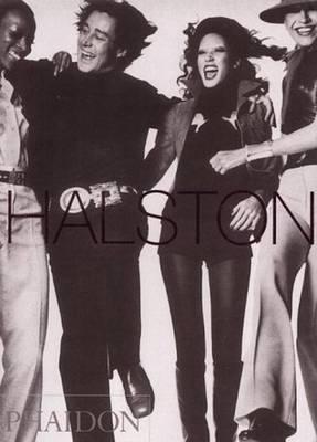 Halston -