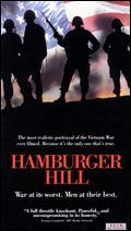 Hamburger Hill: 20th Anniversary Edition - John Irvin