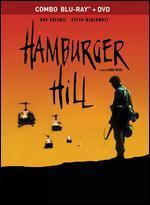 Hamburger Hill [Blu-ray/DVD]