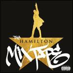 Hamilton Mixtape [LP]