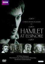 Hamlet at Elsinore - Philip Saville