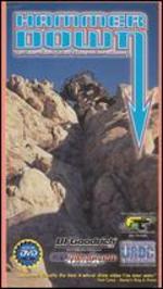 Hammer Down: The Four-Wheel Drive Video Series, Vol. 1