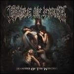 Hammer of the Witches [Bonus Tracks]