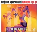 Hammond a Go-Go: The Best of Acid Jazz