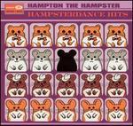 Hampsterdance Hits