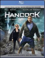 Hancock [French] [Blu-ray]