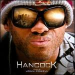 Hancock [Original Motion Picture Soundtrack]