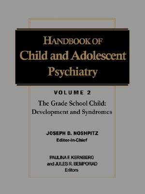 the handbook of child and adolescent clinical psychology pdf