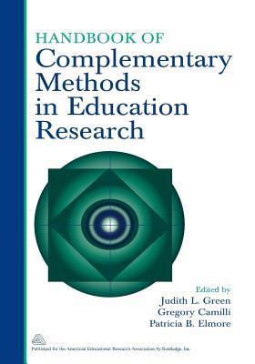 epub Enhancing Cognitive Functioning and Brain Plasticity, Volume