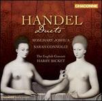 Handel: Duets