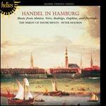 Handel in Hamburg