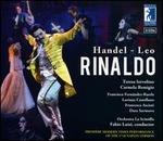 Handel-Leo: Rinaldo