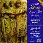 Handel: Messiah [1994-95 Recording]