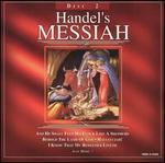 Handel's Messiah [Disc 2]