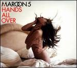 Hands All Over [Deluxe Edition] - Maroon 5