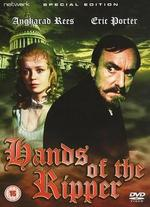 Hands of the Ripper [Special Edition]