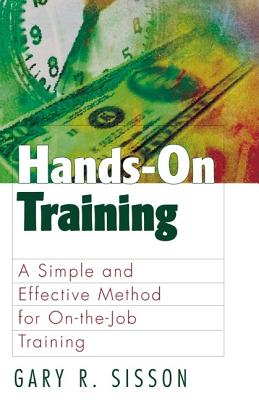 effectiveness of on the job training Door training india effective on the job training that allows managers to  improve the performance of their work unit through developing their employees.