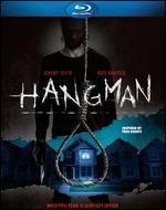 Hangman [Blu-ray]