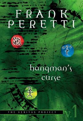 Hangman's Curse - Peretti, Frank E