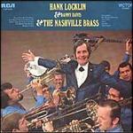Hank Locklin & Danny Davis & the Nashville Brass